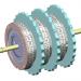 Enigma_rotor_set