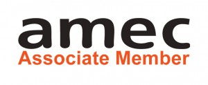 AMEC Associate Member
