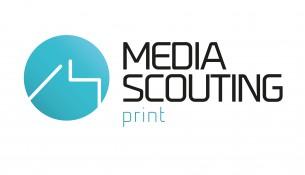 MediaScouting Print