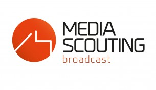 DataScouting Broadcast