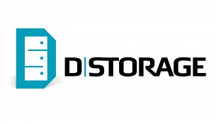 DStorage is an open source storage server, designed by DataScouting.