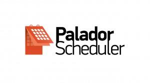 PaladorScheduler