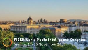 FIBEP WMIC15 Vienna