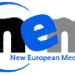 NEM (New European Media)