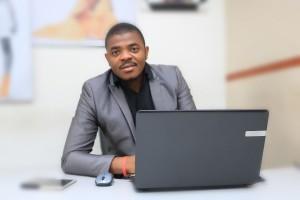 Odiakose, Lead Consultant, P+ Measurement Services