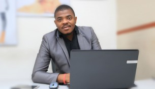 Odiakose, Lead Consultant, P+ Measurement Services