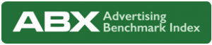 ABX Advertising Benchmark Index