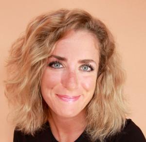 Eleonora Rosati, Lawyer, Founder, e-LAWnora