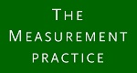 The Measurement Practice