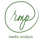 RPM Media Analysis
