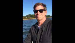 Douglas Chapin, CEO, CyberAlert LLC