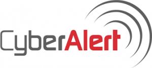 CyberAlert LLC