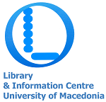 Library & Information Centre of the University of Macedonia