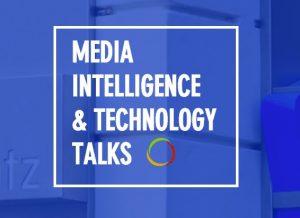 FIBEP Media Intelligence & Technology Talks