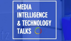 FIBEP Media Intelligence & Technology Talks