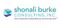Shonali Burke Consulting INC