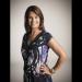 Shonali Burke, CEO at Shonali Burke Consulting INC