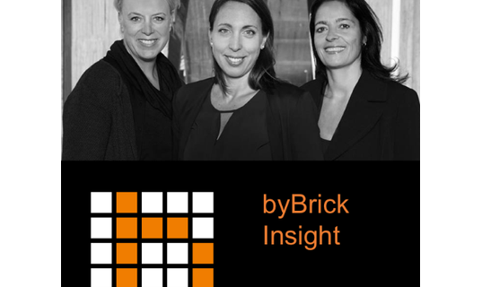 byBrick Insight team