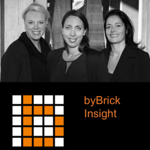 byBrick Insight team