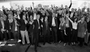 The FIBEP Family