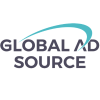 Global Ad Source