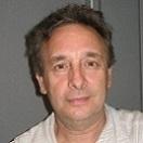 Lluís Anglada, Open Science Director, Consorci de Serveis Universitaris de Catalunya (CSUC), Spain