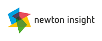 Newton Insight