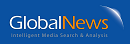 GlobalNews Group