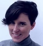 Sophie Stalla-Bourdillon