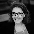 Barbara Bassi, Founder, BBConsulting