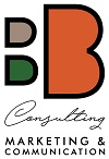 BBConsulting