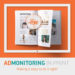 Print Ad Monitoring