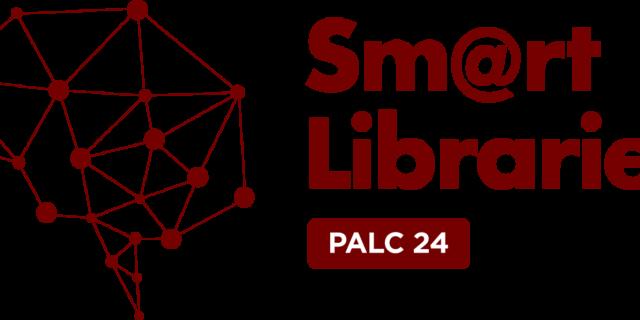 PALC24