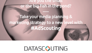AdScouting