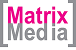 Matrix Media Cyprus