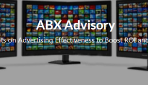 ABX Advisory Blog