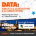 AMEC Global Summit 2019, Prague