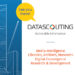 DataScouting at the 84th Thessaloniki International Fair
