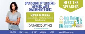 FIBEP WMIC19_Sophia Karakeva_Speaker