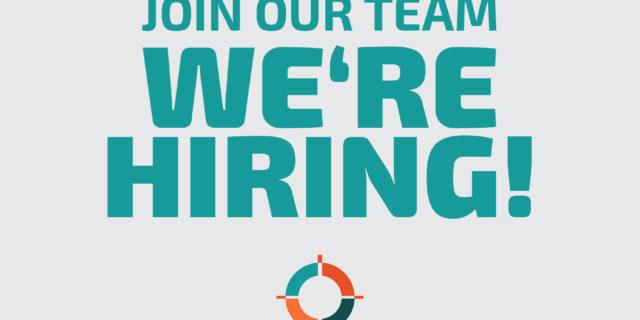 DataScouting is hiring Java Engineers