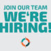 DataScouting is hiring Java Engineers