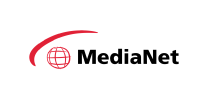 MediaNet-signs with DataScouting for MediaScouting Broadcast