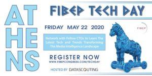 FIBEP 2020 Tech Day
