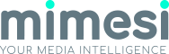 Interview with Marina Bonomi, CEO and Shareholder of Mimesi, Media Intelligence