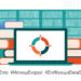 H DataScouting στο πλευρό των βιβλιθηκών εν μέσω κοροναϊού