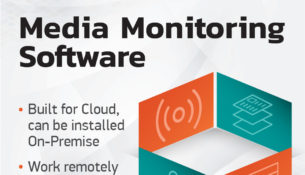 Media Monitoring Software-DataScouting