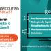 Monitoramento Broadcast con MediaScouting Broadcast