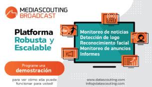 monitoreo de noticias en medios