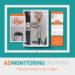 monitorear anuncios en medios impresos