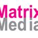 Matrix Media Cyprus confia na DataScouting com a Plataforma de Monitoramento de Mídia de 360 graus